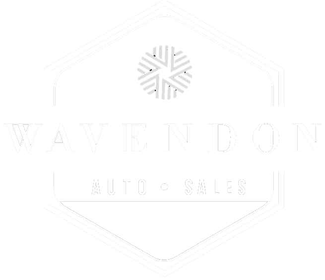 Wavendon Auto Sales